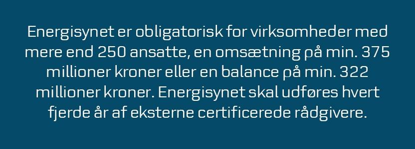 Energisyn-fakta.jpg