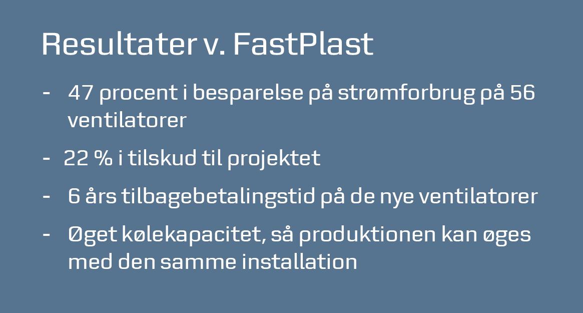 FastPlast resultater.png